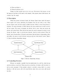 design of elevator controller using verilog hdl 9