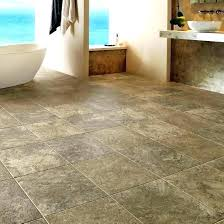 luxury vinyl tile traditional armstrong alterna installation tiles flooring flooring build your luxury house with tile warranty