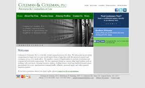 Web Designers Virginia Website Design For Attorneys Virginia Beach Va Seo Visionefx
