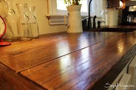 Table close up kingrhcantorlucasborgesblogspotcom photo dining room