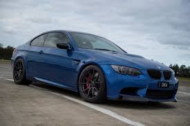 BMW 5 Series bmw e92 price : M3 World E92 M3 Project Car - YouTube