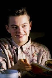 leonardo dicaprio this boy s life. Beautiful Life This Boyu0027s Life 1993 Intended Leonardo Dicaprio Boy S E