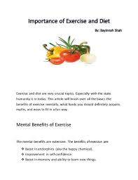importance-of-exercise-and-diet-1-638.jpg?cb=1450378782