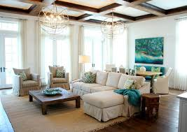 House Of Turquoise Living Room House Of Turquoise Living Room Captivating  Interior Design Ideas