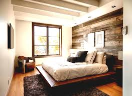 bedroom design on a budget. Unique Budget Terrific Master Bedroom Design Houzz Interior Home New In Fireplace  Decorating Ideas Or Other Small In On A Budget