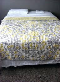 duvet covers queen size st bg lrge st purple duvet covers queen size duvet covers queen size