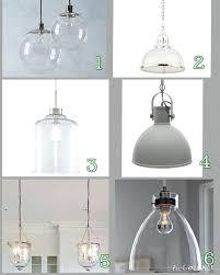 beach inspired lighting. Beach Inspired Chandeliers Style Kitchen Lights Lighting Fixtures . Ocean Coastal O