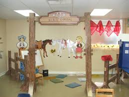 Western Decorations For Classroom Iron Blog Cowboy Themed Classroom Decorations