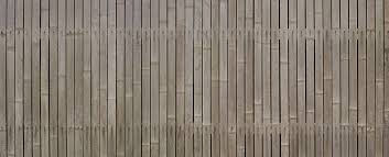 picket fence texture.  Fence Wood Fences Show Seamless Textures Only 83 Of Photosets In Picket Fence Texture P