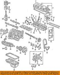 1994 honda accord engine diagram 1994 image wiring 2002 honda accord engine diagram 2002 auto wiring diagram schematic on 1994 honda accord engine diagram