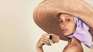 exclusive uk marc jacobs beauty deal