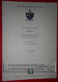 Любые документы Купить диплом высшее с проводкой любого вуза  Любые документы Купить диплом высшее с проводкой любого вуза диплом ссср куплю