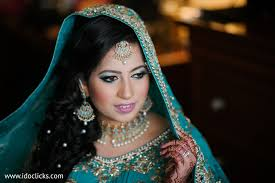 indian wedding dress s in edison nj