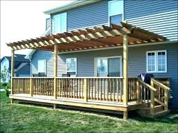 deck and porch ideas wonderful porch patio designs patios decks porches and ideas deck screen porch deck and porch ideas