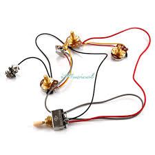 way toggle switch guitar wiring diagram images way toggle way pickup selector wiring nilzanet