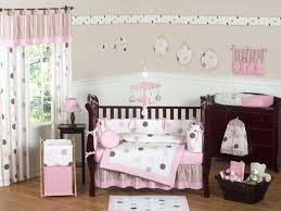 decorating ideas for baby room. Marvelous Nursery Room Decoration Baby Wall Decor Girl Decorating Interior Ideas For M