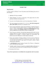 best ideas of invitation letter sle for visa australia best solutions of invitation letter australia on