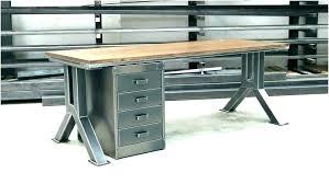 rustic desk diy industrial desk industrial com desk a purchase modern industrial desk industrial desk best rustic desk diy