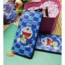 Tổng hợp Đèn Pin Thu Nhỏ Của Doraemon giá rẻ, bán chạy tháng 8/2021 -  BeeCost