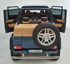 2018 maybach g650.  2018 mercedes 2018 maybach g650 from behind view maybach release date  g 650 review  ask tuning for g650
