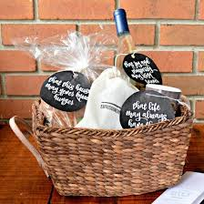emble a thoughtful and practical housewarming gift basket practical housewarming gifts