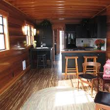 Small Picture House Boat Interiors Latest Gallery Photo