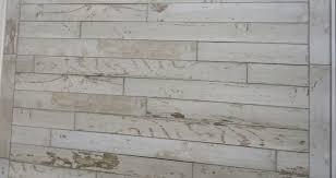 home depot wood look tile planks designs