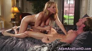 Knockers babe fucking on GotPorn 6032169