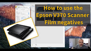 To check for macos 10.15 catalina support for your epson product, please return to our support home page and search for your product. Epson Scan 2 How To Update Your Epson Scanner To Work With Latest Macos And Windows V2 Youtube