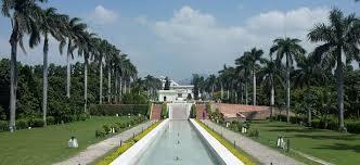 top 15 most beautiful gardens in india 15 yadavindra gardens pinjore