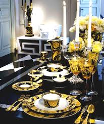 italian home furniture. Maison Objet Miami Preview Italian Home Furniture Brands To See Rosenthal Versace Sambonet T