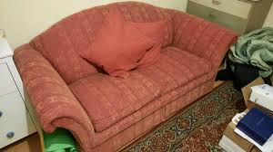 sofa available in royal mile