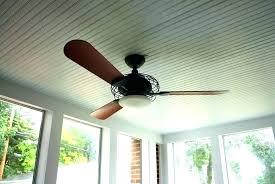 hunter fans outdoor ceiling fans hunter fans porch ceiling fans porch ceiling fans with light outdoor hunter fans outdoor