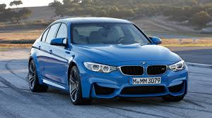 BMW M3 Reviews, Specs & Prices - Top Speed