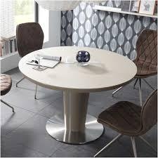 Preciou S Esstisch Oval Weiß Ausziehbar Ideen Für Ihr Zuhause