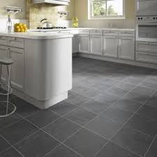 Small Picture Tile Effect Laminate Flooring Finsa Home