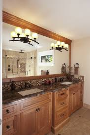 Omega Dynasty Kitchen Cabinets 17 Best Images About Omega Cabinetry On Pinterest Base Cabinets