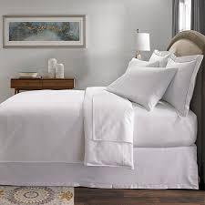 china 1cm egyptian stripe 5 star hotel white duvet cover china duvet cover king duvet cover