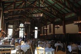 the majestic yosemite dining room inside the ahwahnee room ahwahnee dining room c28 ahwahnee