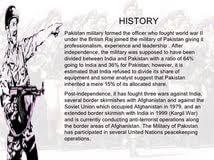 Happy Defence Day  Youm e Difa   th September                                   Shehar e Karachi   blogger