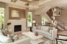 light fixtures living room tanzania chandelier contemporary living room stairwell light fixture c