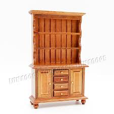 Kitchen Furniture Accessories Compare Prices On Miniature Kitchen Cabinets Online Shopping Buy