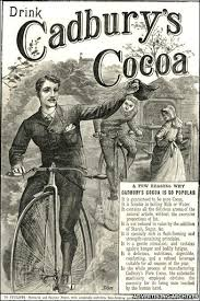 Image result for historical adverts