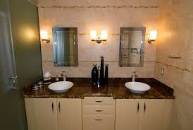 Marble Bathroom Sink Countertop Led Bathroom Vanity Lights White Marble Table Sink Counter Top