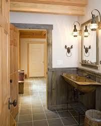 72 inch round dining table inch round dining table barn wood trim ideas bathroom rustic with