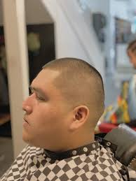 Maybe you would like to learn more about one of these? Bald Fade Bangstyle House Of Hair Inspiration