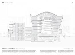 modern architectural drawings. Black And White Architectural Drawings Of Famous Buildings Modern Studying The \