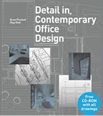 collaborative office collaborative spaces 320. Detail In Contemporary Office Design (Detailing For Interior Design) Collaborative Spaces 320 E