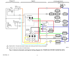 heating and cooling thermostat wiring diagram for page 11 jpg in diagrams gler341as2 wiring diagram wiring