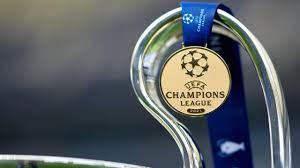 Devler Ligi'nde şampiyon belli olacak - Son Dakika Haberleri